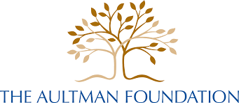 Aultman Foundation logo