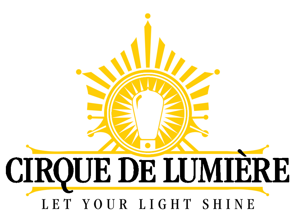 Clean Cirque-Du-Lumier-logo2 (002)