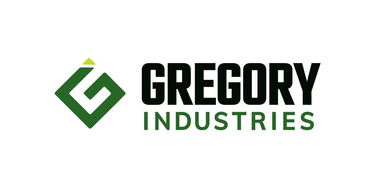 Gregory Industries