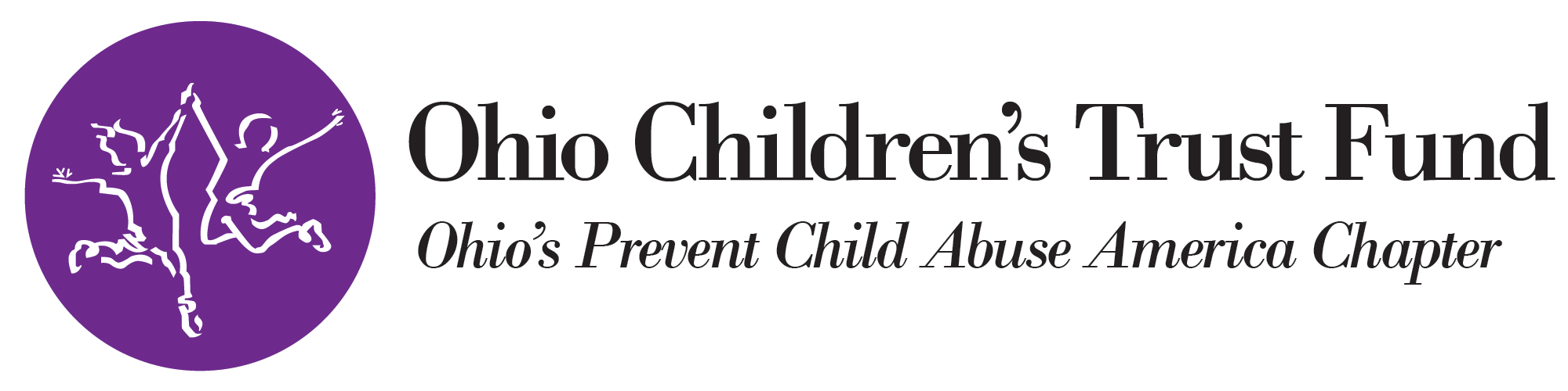 Ohio Children's Trust Fund