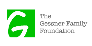 Gessner-Family-Foundation logo
