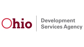 Ohio-Dev.-Services-logo